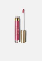 Stila - Stay all day liquid lipstick - fiore