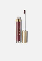 Stila - Stay all day liquid lipstick - amore