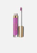Stila - Stay all day liquid lipstick - como