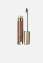 Stila - Stay all day liquid lipstick - dolce