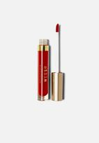 Stila - Stay all day liquid lipstick - beso