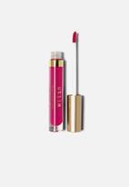 Stila - Stay all day liquid lipstick - bella