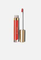 Stila - Stay all day liquid lipstick venezia