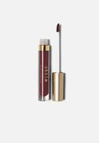 Stila - Stay all day liquid lipstick - chianti