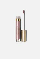 Stila - Stay all day liquid lipstick - baci