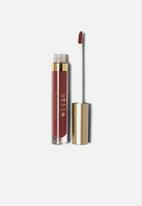 Stila - Stay all day liquid lipstick - ricco