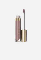 Stila - Stay all day liquid lipstick - perla