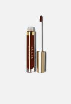 Stila - Stay all day liquid lipstick - rubino