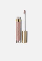 Stila - Stay all day liquid lipstick - angelo