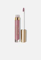 Stila - Stay all day liquid lipstick - dolce vita