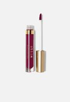 Stila - Stay all day liquid lipstick - paradiso