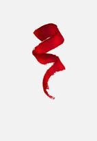 Stila - Stay all day liquid lipstick - beso shimmer