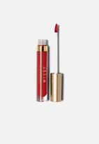 Stila - Stay All Day Liquid Lipstick Beso Shimmer
