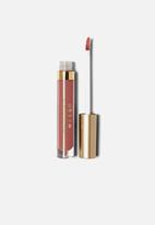 Stila - Stay all day liquid lipstick - miele shimmer