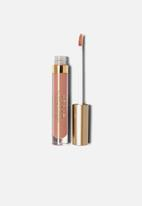 Stila - Stay all day liquid lipstick - illuminaire shimmer