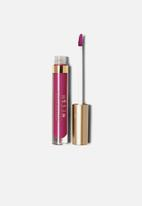 Stila - Stay all day liquid lipstick - lume shimmer