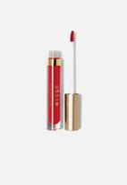 Stila - Stay all day liquid lipstick - beso sheer