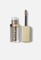 Stila - Glitter & Glow Liquid Eye Shadow - Smoldering Satin