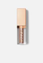 Stila - Shimmer & glow liquid eye shadow - grace