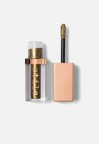Stila - Shimmer & glow liquid eye shadow - la douce