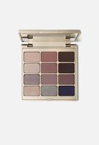 Stila - Eyes are the window to the soul palette
