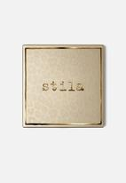 Stila - Perfect me palette - fair light