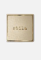 Stila - Perfect me palette - medium / tan