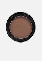 Billion Dollar Brows - 60 Seconds to beautiful brows brow powder - taupe