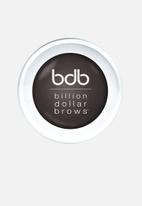 Billion Dollar Brows - Brow Powder - raven