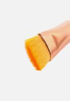 Billion Dollar Brows - Smudge brush