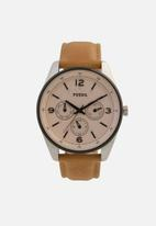 Fossil - Justine - brown