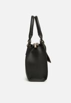 Call It Spring - Blaikie tote bag - black