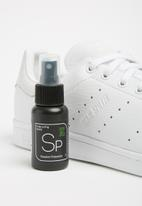 Sneaker LAB - Sneaker Protector