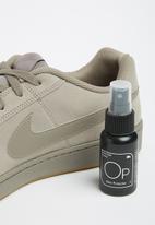 Sneaker LAB - Odor Protector