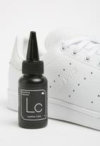Sneaker LAB - Leather Care