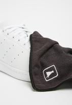 SneakerLAB - Microfibre Towel