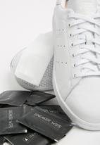 Sneaker LAB - Sneaker Wipes