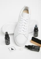 SneakerLAB - Premium Kit
