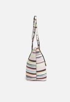 Call It Spring - Adrirase tote bag - multi