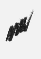 Stila - Huge kajal eye pencil - intense black