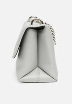 ALDO - Broadbent - grey