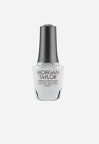 Morgan Taylor - Heaven Sent - Sheer White