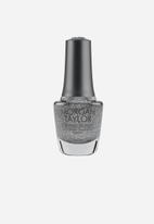 Morgan Taylor - Nail Lacquer - Time To Shine