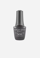 Morgan Taylor - React Top Coat 15ml