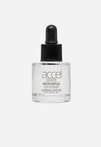 Morgan Taylor - Accelerate Quick Dry Drops 9ml