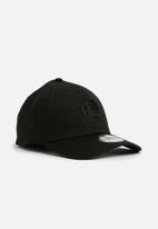 New Era - 39Thirty - black