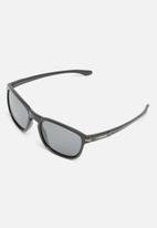 Lundun - Wansteads sunglasses - black