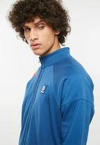 Reebok Classic - Track jacket - multi