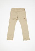 name it - Robin twilight pants - beige