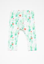 name it - Deagne leggings - multi